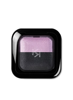 KIKO Milano Bright Duo Baked Eyeshadow 11